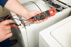 Dryer Repair Dallas